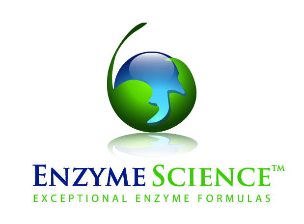 EnzymeScience logo