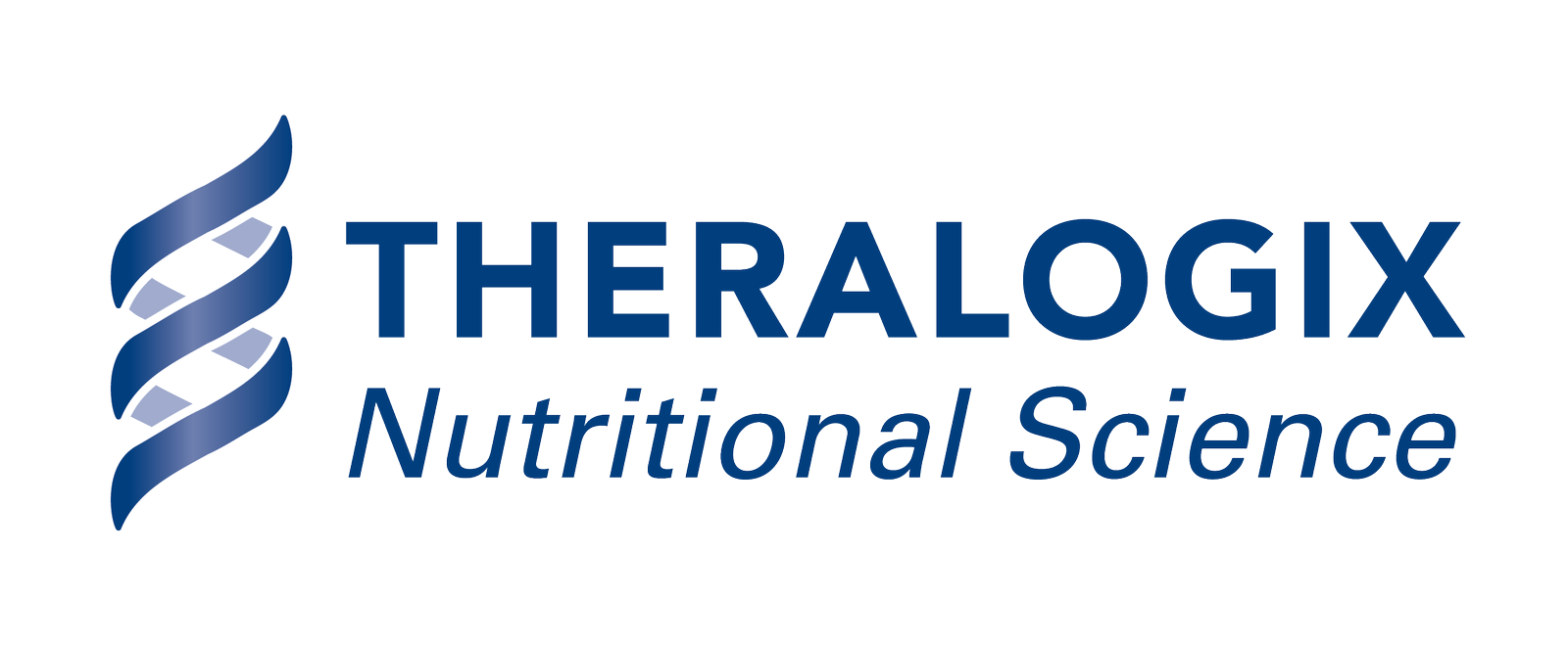 Theralogix logo