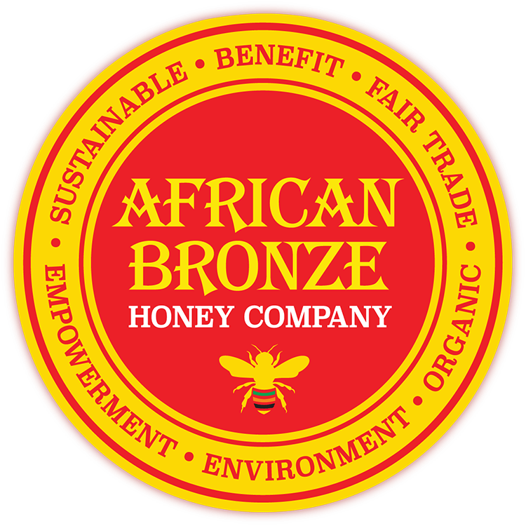 Logo_African_Bronze_Honey_Company