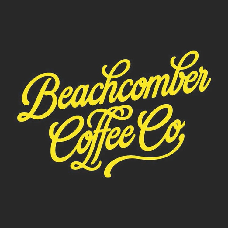 Logo_Beachcomber_Coffee_Company