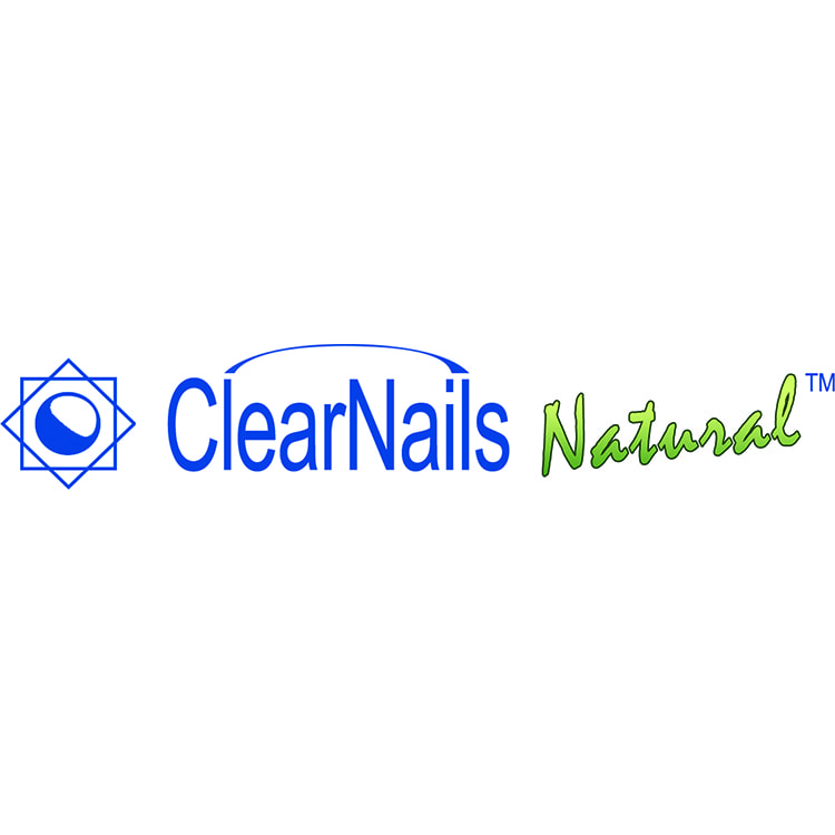 Logo_Clear_Nails_Natural