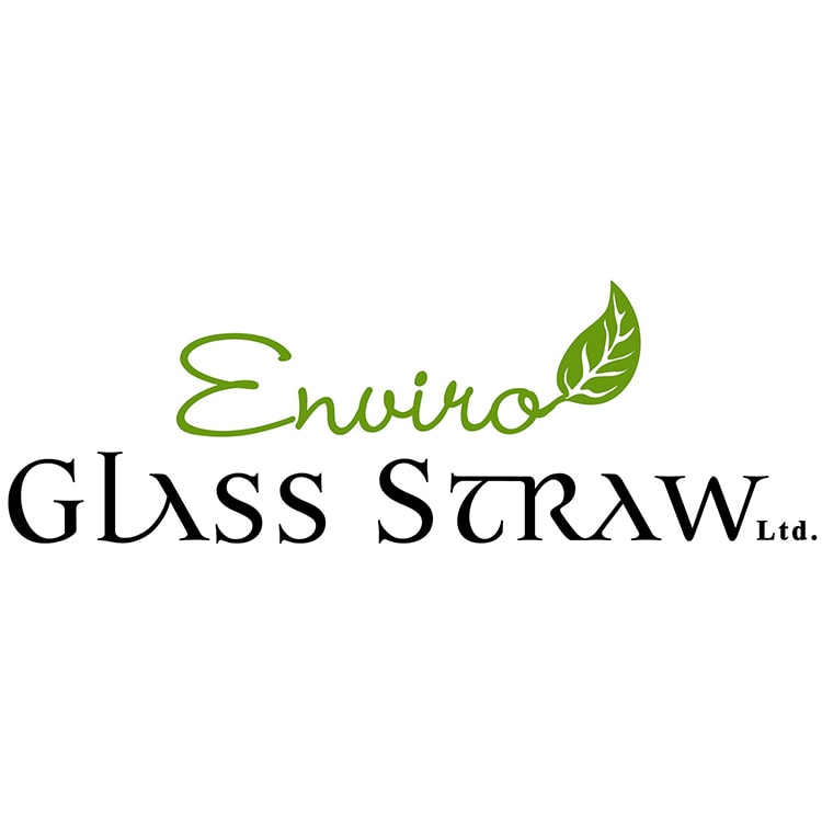 Enviro_Glass_Straw