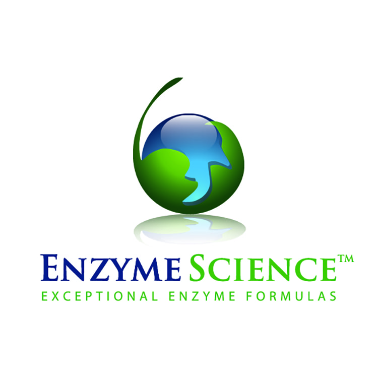 Enzyme_Science
