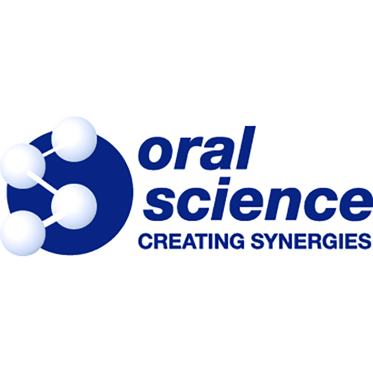 Oral_Science