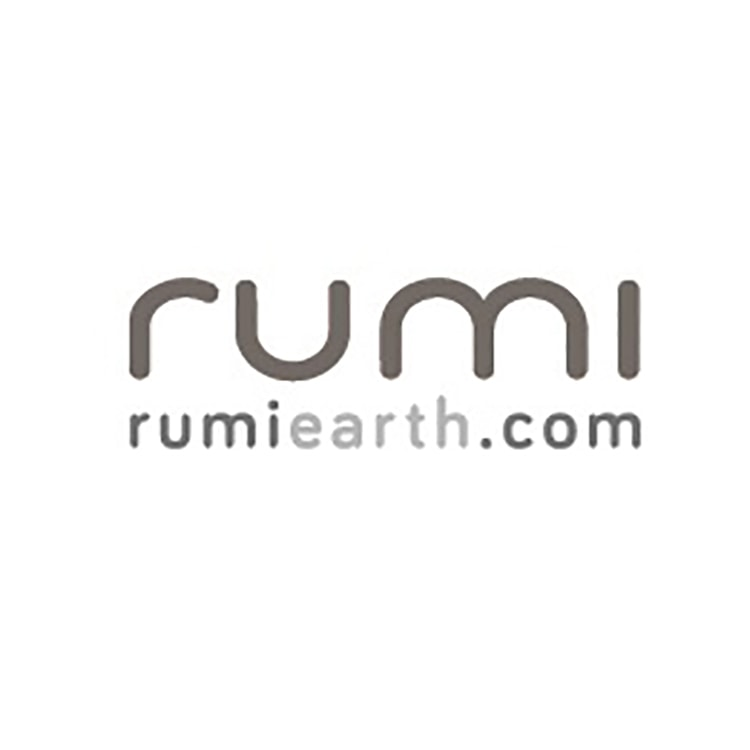Rumi_Earth