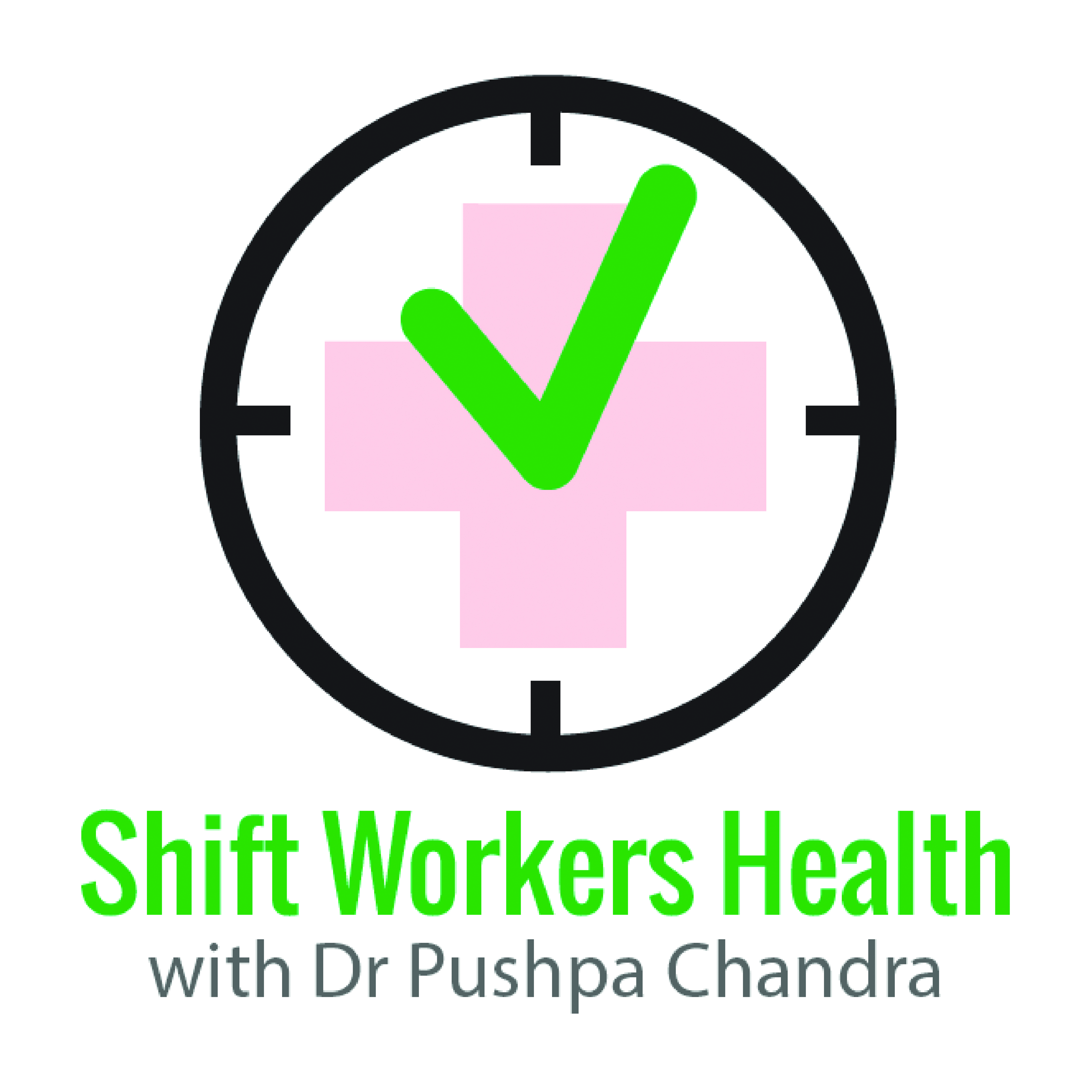 Shiftworkers Health