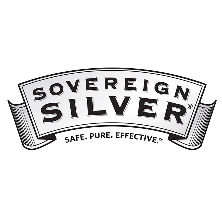 Sovereign_Silver