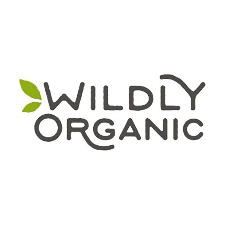 Wildly_Organic